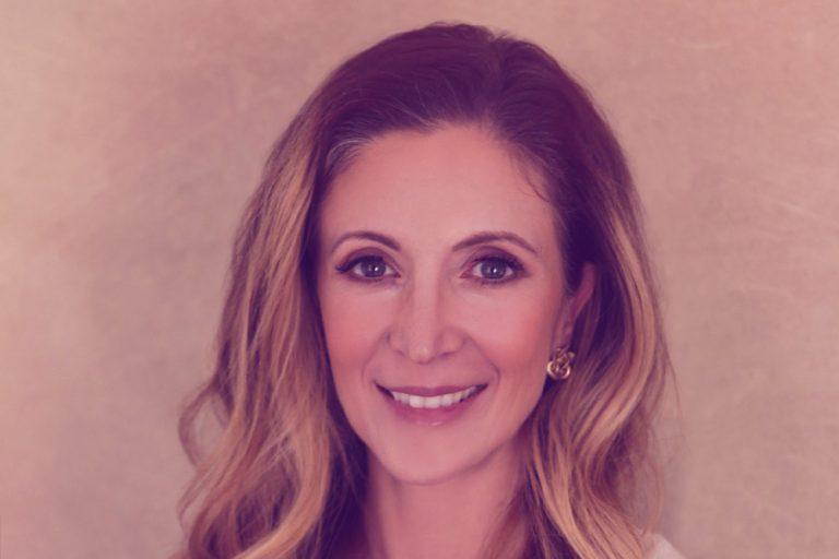 Precisely Women in Technology - Meet Tiffany