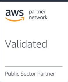 AWS Partner Network (Amazon Web Services)
